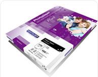 Syntetic PLUS fotopapír