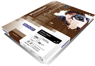 Professional Photopaper