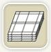 Inkjet- / Laser-Fotopapier  (mit Perforation)
