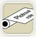 Papierrollen für Plotter und Großformat-Drucker