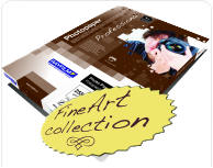 FineArt Photo Paper