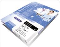 Laser Media - Paper & Film