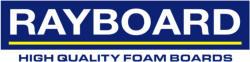 Rayboard logo